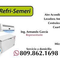 reparacion de aires acondicionados y freezers_opt
