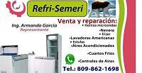 reparacion de freezers, neveras,bebederos_opt