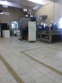 talleres de servicio refrisemeri, reparacion de nevera, lavadoras, secadoras_opt