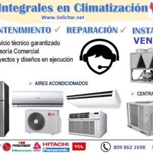imagen de cabecera solicitar.net