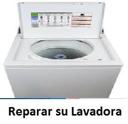 Esta imagen tiene un atributo ALT vacío; su nombre de archivo es reparar-lavadora.jpg