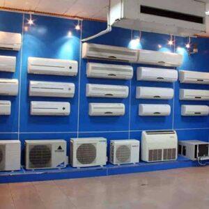 venta de aires acondicionado en santo domingo republica dominicana