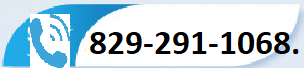 La imagen tiene un atributo ALT vacío; su nombre de archivo es linea-1-8292911068.png