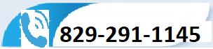 La imagen tiene un atributo ALT vacío; su nombre de archivo es linea-2-8292911145.png